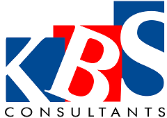 consultants gotachance jobs